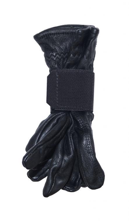 Authorities Glove Loop