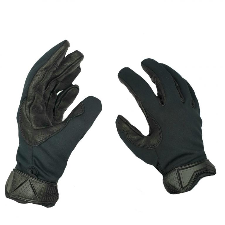 TG-20 Tactical gloves