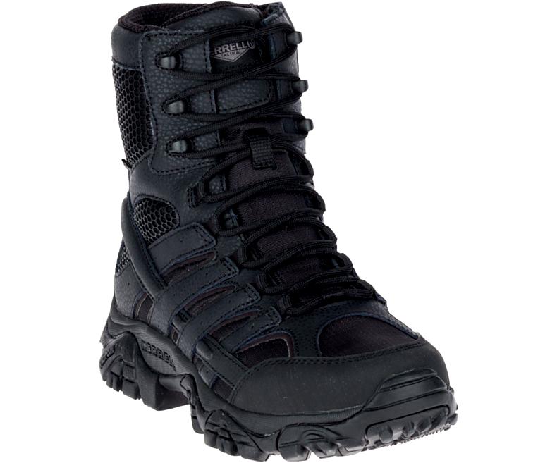 Merrell Tactical Boots
